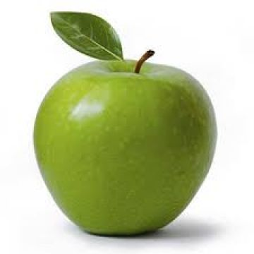 Appel Granny Smith CAT I IT 1kg BIO