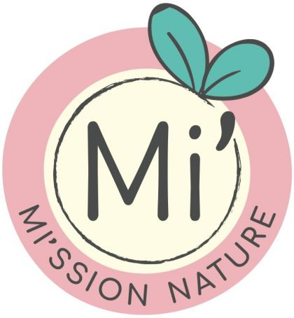 mission nature