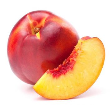 Nectarines Geel CAT I IT 1kg BIO