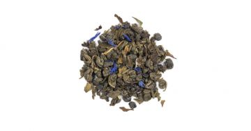 Thee Marrakech Mint 100g